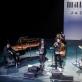 """Domas Žeromskas Quintet"". D. Labučio nuotr."