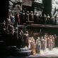 """Dievų žūtis"".  ""Metropolitan opera"" nuotr."