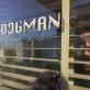 """Kadras iš filmo """"Dogman"""""""