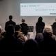 Kvietimas dalyvauti VI respublikiniame dramaturgų konkurse