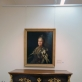 Nežinomas XVIII a. dailininkas, imperatorės Jekaterinos II, Petro I žmonos, kurios vardu pavadintas miestas, portretas Jekaterinburgo dailės muziejuje. A. Narušytės nuotr.