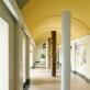 """Jokūbas Lukenskas, """"Interaktyvus laukas"""", skulptūros magistro diplominis darbas, VDA Senieji rūmai. 2013 m. J. Lapienio nuotr."""