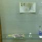 Lino Jablonskio parodos fragmentas. Autorės nuotr.
