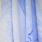 """Agnės Juodvalkytės parodos """"Traces"""" fragmentas, nuotr. D. Žuklytės-Gasperaitienės"""