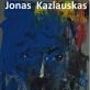 """Jono Kazlausko tapybos paroda """"Žvilgsniai iš praeities"""""""