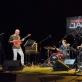 """Marc Ducre trio"" (Prancūzija) ir Liudas Mockūnas. D. Klovienės nuotr."
