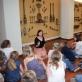 Vasara žydų muziejuje – individualūs turai beveik kasdien