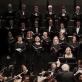 Lietuvos valstybinis simfoninis orkestras į sceną grįžta su vilties kūriniu