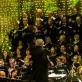"""Vilniaus paveikslų galerijos kieme skambės legendinė """"The Queen Symphony"""""""