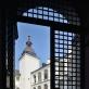 Muziejai vėl laisvi: Valdovų rūmai vėl atsivers su ypatinga lankytojų apsaugos sistema