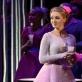 "Katerina Tretyakova (Violeta) spektaklyje ""Traviata"". M. Aleksos nuotr."