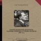 """Išleista monografija """"Tautinės modernybės architektas: Vladimiro Dubeneckio gyvenimas ir kūryba 1888–1932"""""""