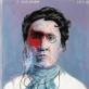 """Dainius Trumpis. """"Emma Goldman"""". 2012 m. A. Valiaugos nuotrauka"""