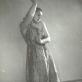 Danutė Nasvytytė. Nuotrauka iš asmeninio archyvo