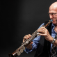 Dave Liebman. All About Jazz-Ray Cho nuotr.