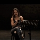 Deimantė Merkevičiūtė