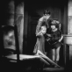 "Kadras iš filmo ""Pavainikiai"" (""Die Unehelichen"", rež. Gerhrad Lamprecht, 1926)"