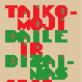 """Paroda """"Taikomoji dailė ir dizainas. 1918–2018"""""""