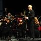 Jaunųjų talentų festivalis: išskirtinis pasirodymas su orkestru ir garsiais dirigentais