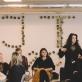 """""""Jauno teatro dienos 2019"""". D. Rimeikos nuotr."""