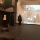 """Dostojevskio angelai"" Kijevo nacionaliniame dramos teatre"
