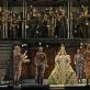 """""""Echnatonas"""".  """"Metropolitan opera"""" nuotr."""