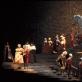 """Ernanis"". ""Metropolitan opera"" nuotr."