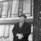 Eduardas Balsys K. Liubšio fotografija , Lietuvos centrinis valstybės archyvas