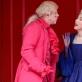 Keliaujanti opera atidaro naują sezoną