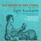 """Retrospektyvinė Eglės Kuckaitės paroda """"Man dar norisi"""" Vokietijoje"""