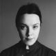 Jaunimo teatre premjerą pristatanti režisierė Eglė Švedkauskaitė: mane domina pašalinio pozicija