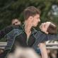 Choreografas Aurelijus Liškauskas – apie istorinį momentą klaipėdiečių baleto trupėje