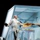"""Edgaras Montvidas ir Bo Skovhusas operoje """"Egmontas"""". Theater an der Wien / M. Rittershaus nuotr."""