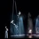 "Scena iš operos ""Egmontas"". Theater an der Wien / M. Rittershaus nuotr."