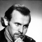 Elegijus Bukaitis apie 1974 m. LNOBT nuotr.