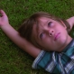"Ellaras Coltrane'as filme ""Vaikystė"""