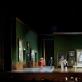 """Scena iš operos """"Ernanis"""". M. Aleksos nuotr."""
