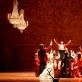 """""""Falstafas"""". """"Metropolitan opera"""" nuotr."""