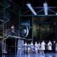 """""""Faustas"""". """"Metropolitan opera"""" nuotr."""
