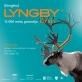 """Unikalaus radinio paroda """"Lyngby kirvis: 13 000 metų garantija"""""""
