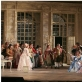 """Figaro vedybos"". ""Metropolitan opera"" nuotr."