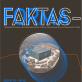 """KKKC Parodų rūmuose – tarptautinis formos meno festivalis """"Faktas-Forma"""""""