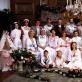 """""""Scanorama"""" namuose: žiemos švenčių nuotaikomis"""