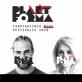 """Tarptautinio menų festivalio """"Platforma"""" atlikėjai po vandeniu ir su kaukėmis"""