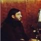"""Filmavimo kamera """"Metropolitan operoje"""". 1972 m. """"Metropolitan opera"""" nuotr."""