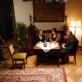 Filmas apie seseris Chodakauskaites