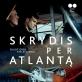 """Restauruotas populiariausias visų laikų lietuviškas filmas """"Skrydis per Atlantą"""""""