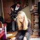 Giedrė Žickytė pristatys filmą Niujorko nepriklausomų filmų forume