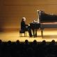 Rūtos Rikterės ir Zbignevo Ibelhaupto fortepijonų duetas