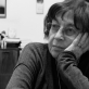 """Profesorei Irenai Veisaitei bus įteiktas aukščiausias Vokietijos Federacinės Respublikos apdovanojimas – ordino """"Už nuopelnus"""" Didysis kryžius"""